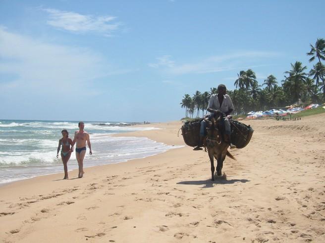8-praiabahia.jpg