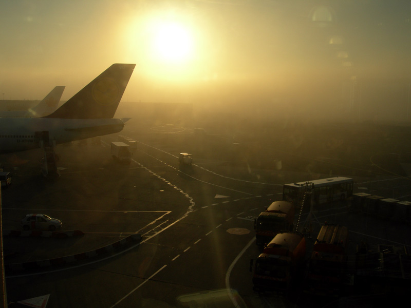 Indiafrkftairport.jpg