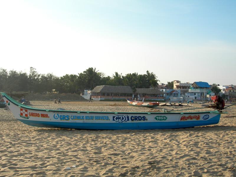 Indiamamallaboatnew.jpg