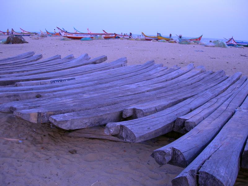 Indiamamallaboatsold.jpg