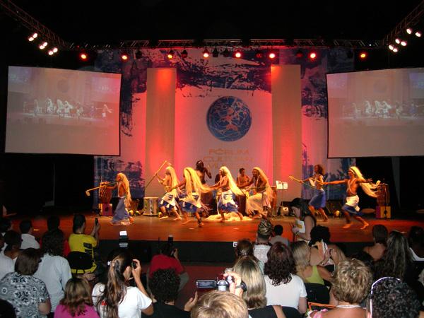 FCMafricashow.jpg